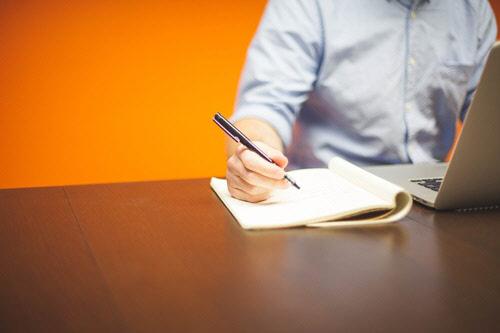프랜차이즈 창업 협회가 말하는 유망 창업을 위한 단계별 체크 사항